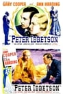 Peter Ibbetson (1935) Movie Reviews