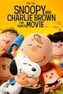 Carlitos y Snoopy: La pel..