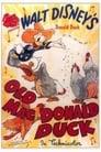 Old MacDonald Duck
