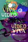 Viva video, video viva (2020)