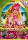 🕊.#.Mega Mindy - De Bende Van Big Chief Film Streaming Vf 2014 En Complet 🕊