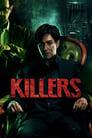 Voir La Film Killers ☑ - Streaming Complet HD (2014)