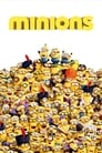 Minions (2015) Movie Reviews