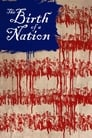 Poster for The Birth of a Nation
