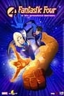 Fantastic Four: World's Greatest Heroes VF episode 9