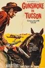 Gunsmoke in Tucson