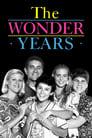 Чудові роки (1988)