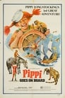 ]]Film!!Pippi Goes On Board « :: 1969 :: Kijken Gratis Online