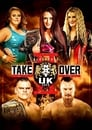مترجم أونلاين و تحميل NXT UK TakeOver: Blackpool II 2020 مشاهدة فيلم