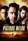 Piszkos Melók - [Teljes Film Magyarul] 2012