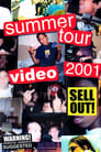Baker - Summer Tour 2001