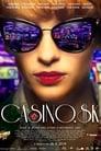 Casino.$k (2019)