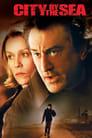 City by the Sea (2002) Movie Reviews