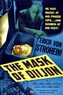 The Mask of Diijon (1946) Movie Reviews