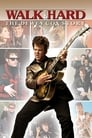 Walk Hard: The Dewey Cox Story (2007) Movie Reviews