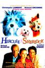 Hercule & Sherlock (1996)
