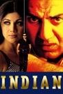 😎 Indian #Teljes Film Magyar - Ingyen 2001