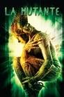 [Voir] La Mutante 1995 Streaming Complet VF Film Gratuit Entier