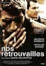Nos retrouvailles (2007)