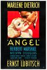 Angel (1937) Movie Reviews