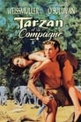 Tarzan Et Sa Compagne ☑ Voir Film - Streaming Complet VF 1934