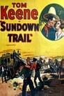 Sundown Trail (1931) Movie Reviews