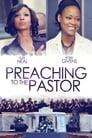 Regarder.#.Preaching To The Pastor Streaming Vf 2009 En Complet - Francais