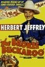 The Bronze Buckaroo (1939) Movie Reviews