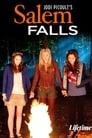مشاهدة فيلم Salem Falls 2011 مترجم أون لاين بجودة عالية