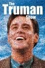 Poster van The Truman Show
