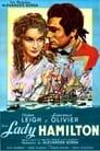 🕊.#.Lady Hamilton Film Streaming Vf 1941 En Complet 🕊