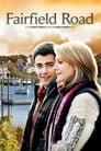 Дорога Ферфілд (2010)