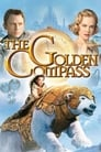 The Golden Compass (2007) Movie Reviews