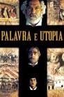 [Voir] Palavra E Utopia 2000 Streaming Complet VF Film Gratuit Entier