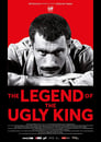 Poster for The Legend of the Ugly King