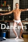 Poster for Dancers