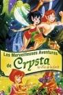 Les Merveilleuses Aventures De Crysta HD En Streaming Complet VF 1998
