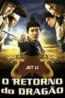 O Retorno do Dragão A Cidade Perdida Torrent (2011)