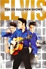 Elvis: The Ed Sullivan Shows