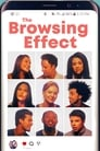 Imagem The Browsing Effect