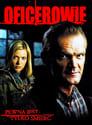 Oficerowie (2006)