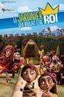 Le Jardinier Qui Voulait être Roi Voir Film - Streaming Complet VF 2011