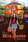 Mrs. Recto 2010 Full Movie