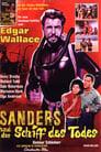 Coast of Skeletons (1964) Movie Reviews