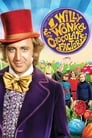 Watch Willy Wonka & the Chocolate Factory Movie Online