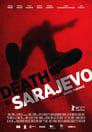 Smrt u Sarajevu (2016) Movie Reviews