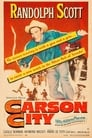 Carson City (1952) Movie Reviews