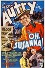 Oh, Susanna! (1936) Movie Reviews