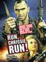 Voir ⚡ Run Chrissie Run! Film Complet FR 1986 En VF