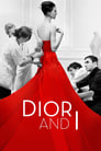 Dior and I (2014) Movie Reviews